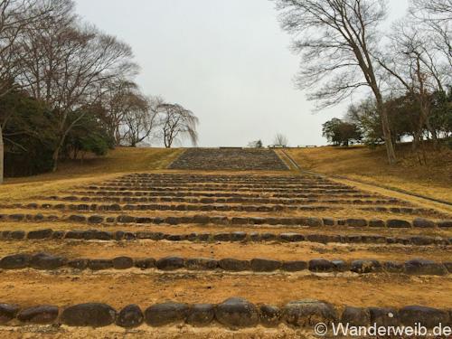 matsushima (9 von 12)