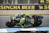 2016-MGP-GP04-Espargaro-Spain-Jerez-032