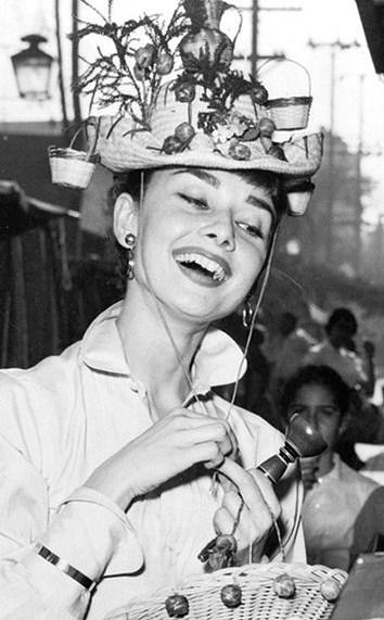 Hepburn31