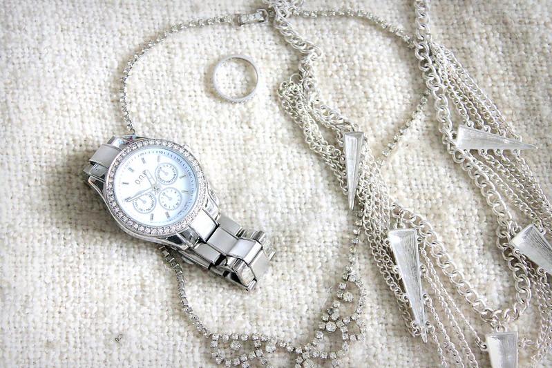 silverjewellery