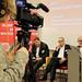 "KG E-Commerce ""Handlungsbedarf für E-Invoicing?"", 05.04.2016"