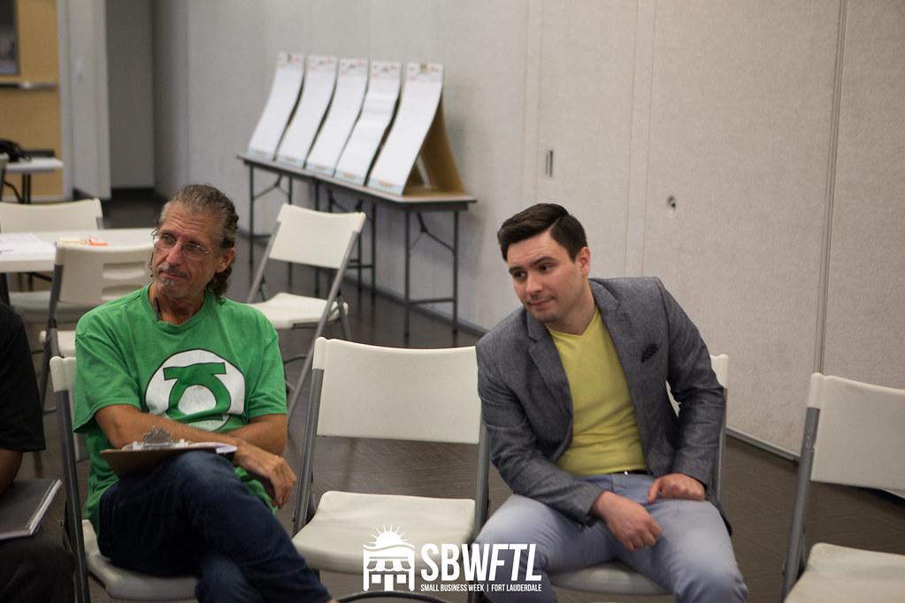 som-sbwftl-startup-0166