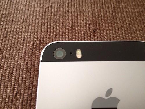iPhoneSE_opne (17)