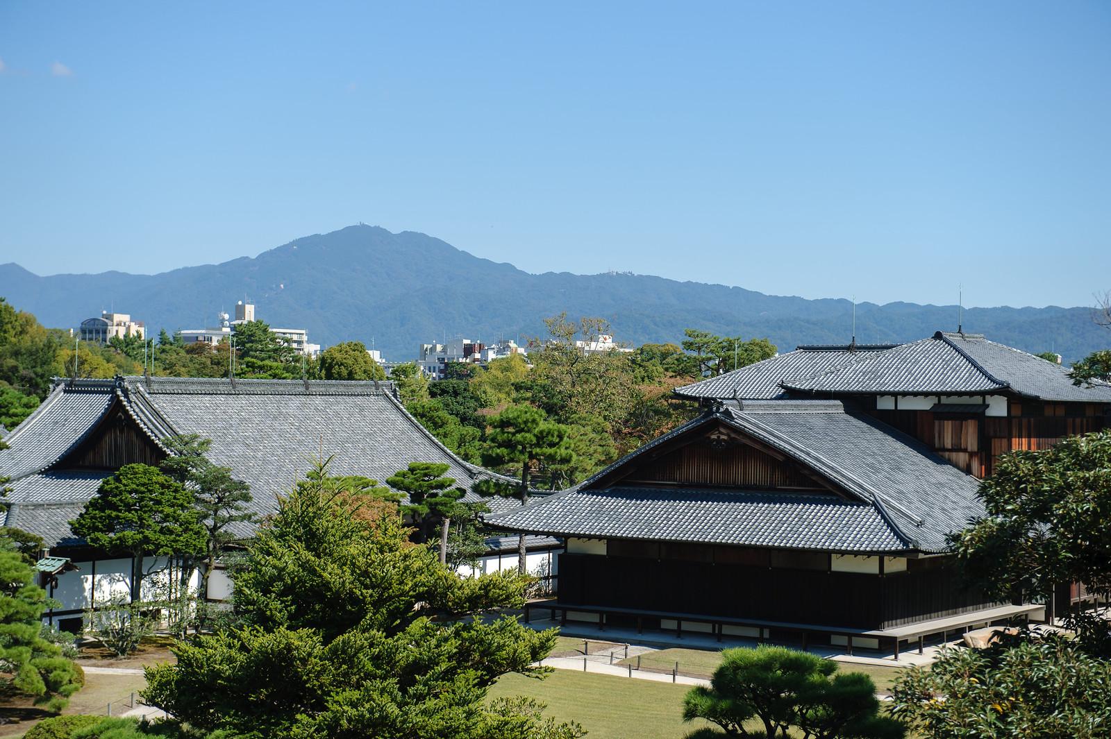 2015VQ@Kyoto-108