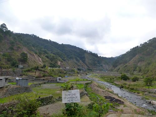 P16-Luzon-Bontoc-Banaue-route(10)