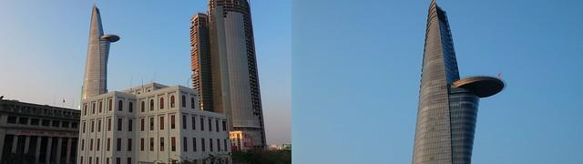 [Trải nghiệm] Camera ASUS Zenfone Zoom - Camera chụp đẹp, Zoom quang học 3x tốt - 118870