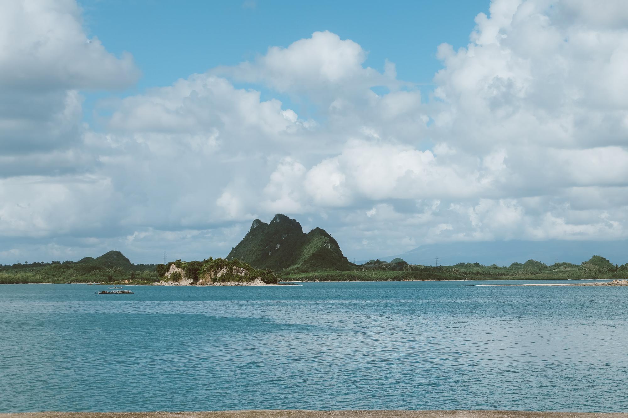 Borawan Philippines (1 of 28)