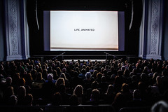 MFF16-Opening-Night-Neil_Grabowsky-LifeAnimatedMovie