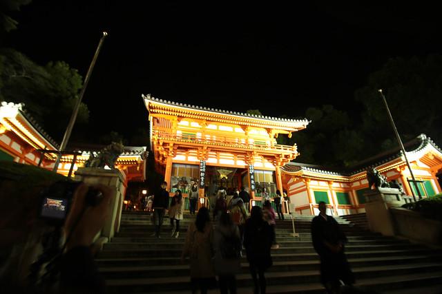 20141122-武奈ヶ岳&京都ライトアップ-0694.jpg