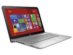 HP ENVY 15_K211TX hàng nhập khẩu chất lượng, laptop chất lượng tốt nhất