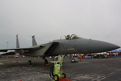 F-15 Eagle - Florida Air NAtional Guard 78-0489 031916 (3)