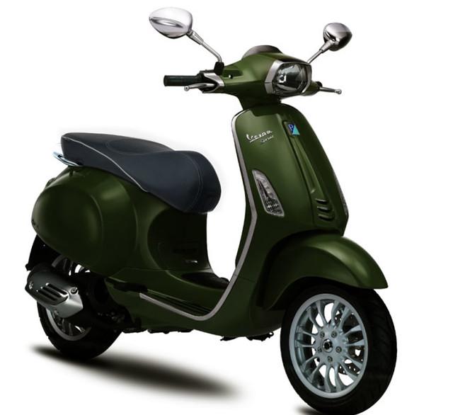Sprint150-green
