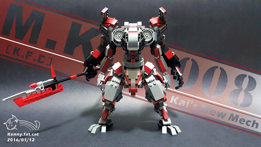 m.k.008-01