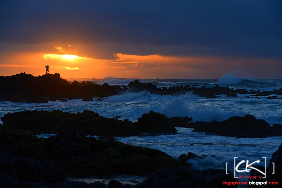 Hawaii_0208
