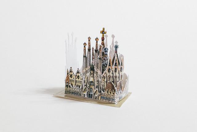 La Sagrada Familia-5