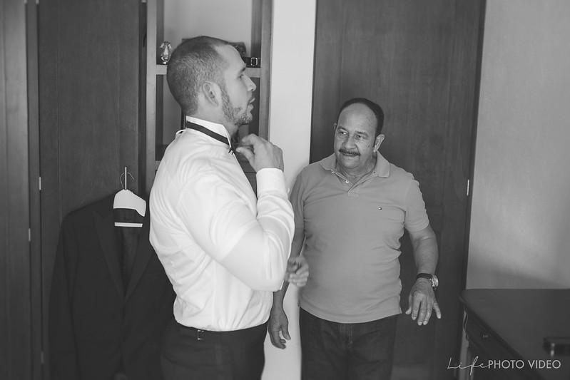 Wedding_ErikaIsmel_Leon_Gto_009