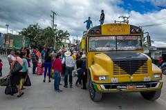Barrio René Barrantes, Estelí, Estelí, Nicaragua