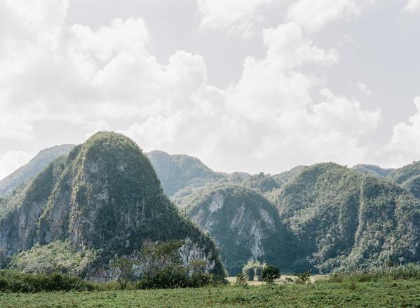 RYALE_Cuba-028