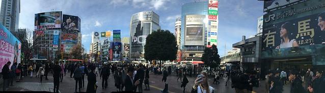 151225_Shibuya