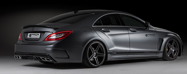wide-body-cls-black-series-cheshire