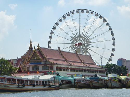 Bkk 16-Chao Phraya (18)