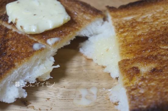 balmuda-toaster-kihon2