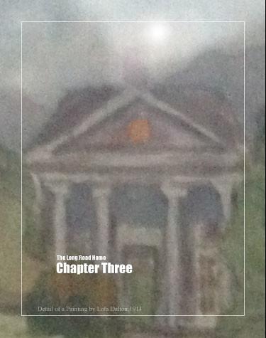 Chapterpage003LongRoad