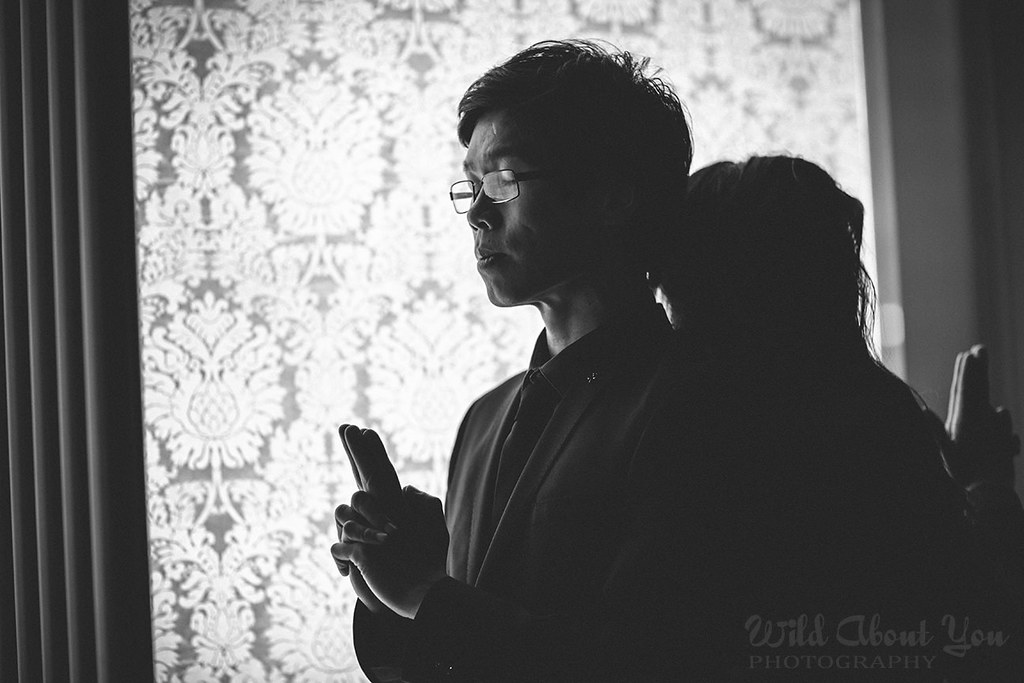 japan-prewedding59