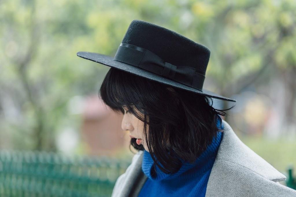 第二套帽+側面