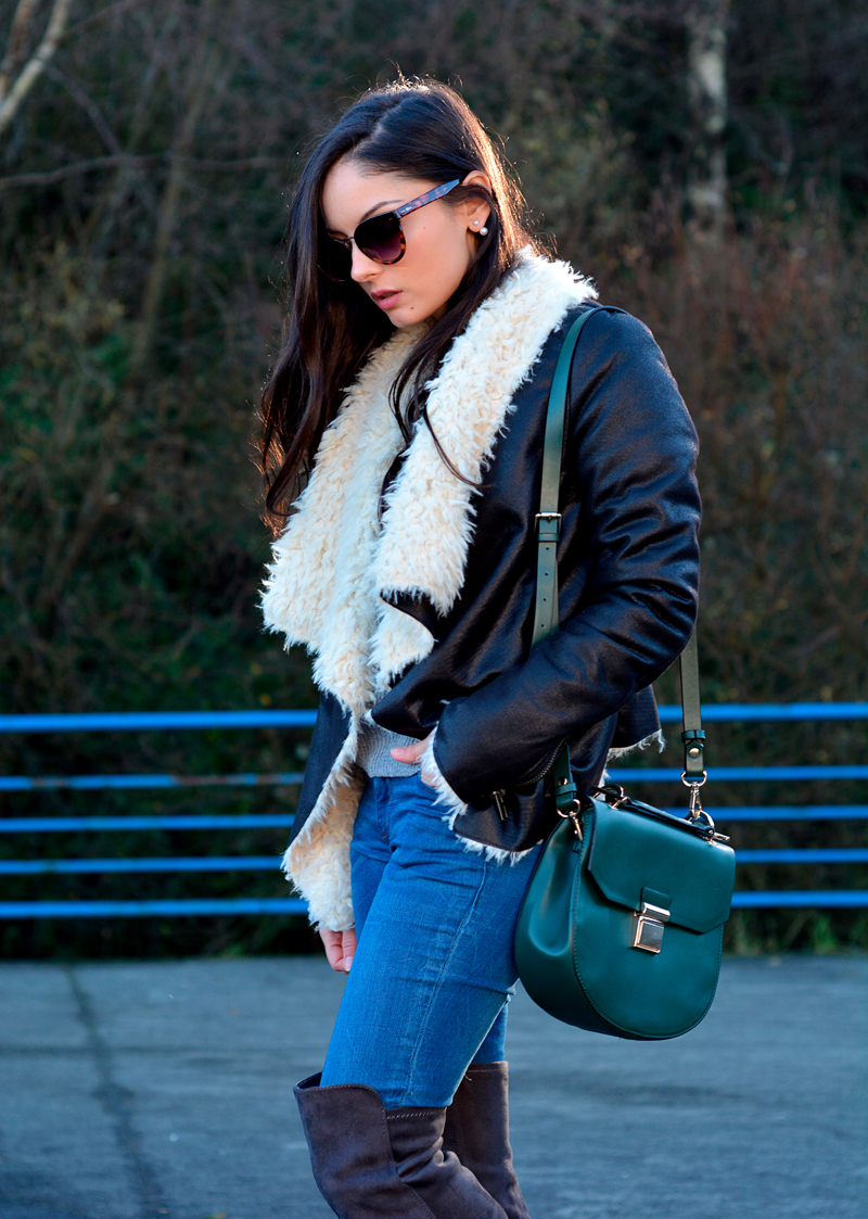 zara_anna_field_high boots_jeans_shein_08