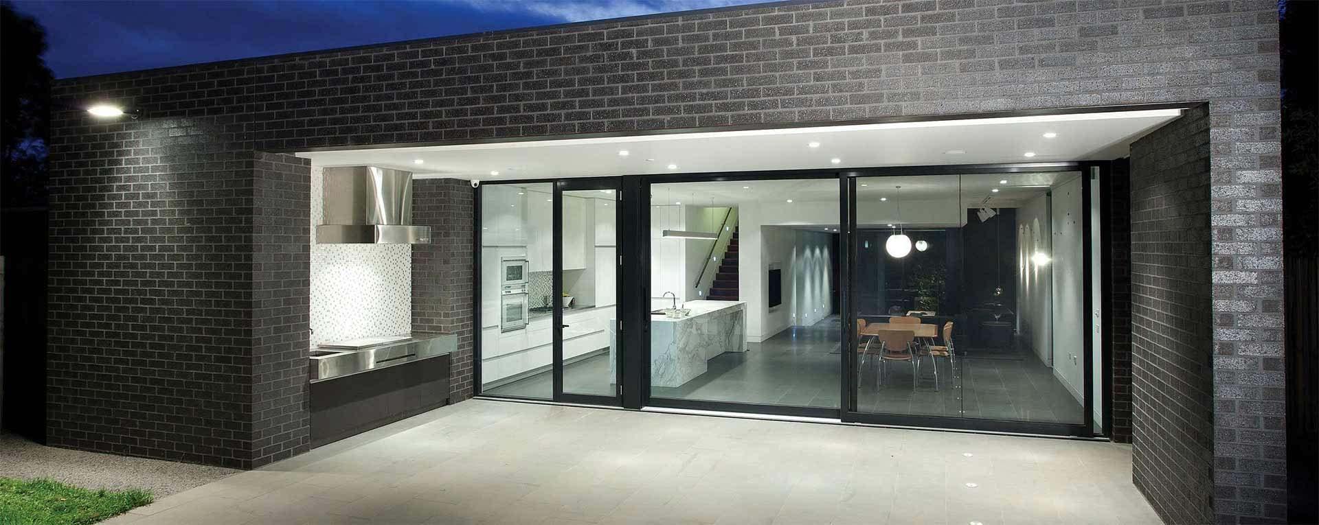 Brilliant Elements Bricks Austral Bricks Leading Manufacturers Australia Largest Home Design Picture Inspirations Pitcheantrous
