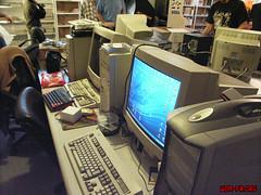 Visu_CEO/MO5-20070623