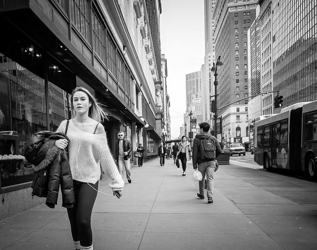 Street Photography-15