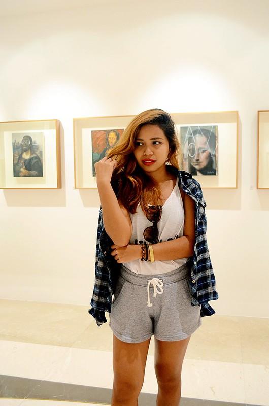 The Mona Lisa Project_msdanicamae16