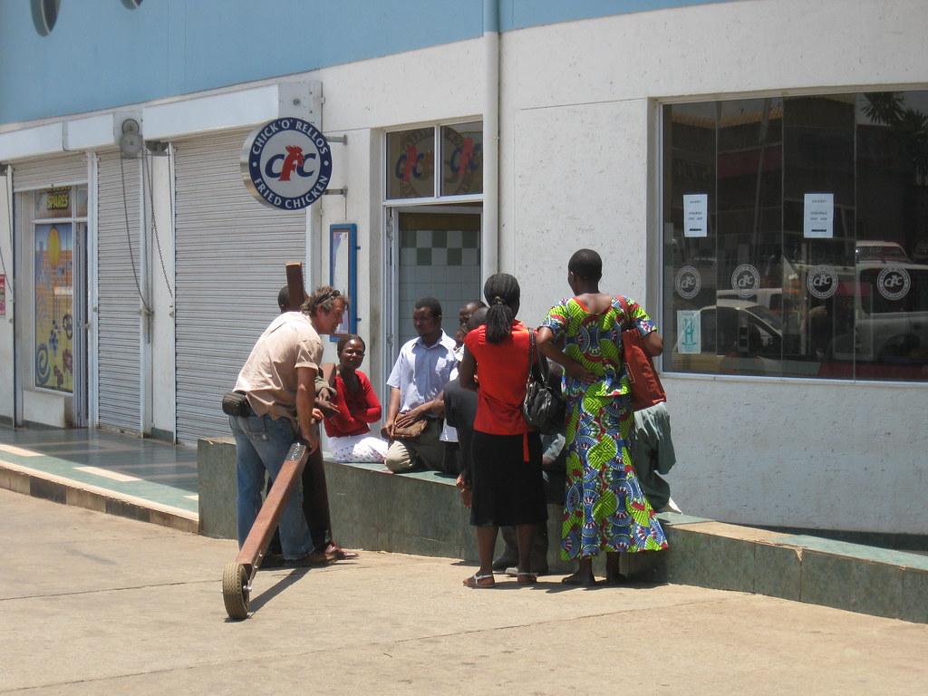 Malawi Image7