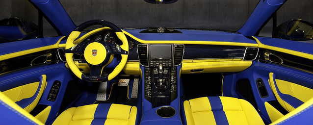 mansory-interior-styling-packages-machester-uk