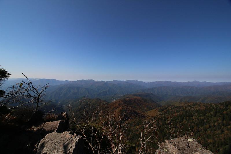 20141011-上州武尊山-0312.jpg