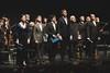 Social_Presse_01 29 2016 - Mozartwoche Applaus Konzert 25 925