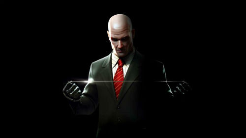 Hitman beta details release along with a new trailer
