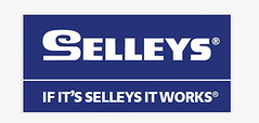 A brand manager is required at Selleys