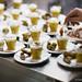 Fiera Cucinare 2016 - Sonia Peronaci