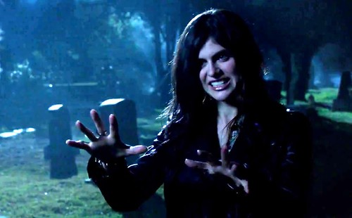 Burying The Ex - screenshot 13