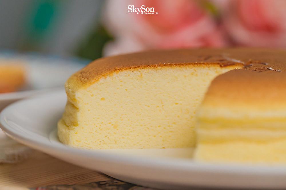 【團購蛋糕推薦】人氣網購蛋糕!躺在沙發上就能吃甜點~低溫宅配到府哦!