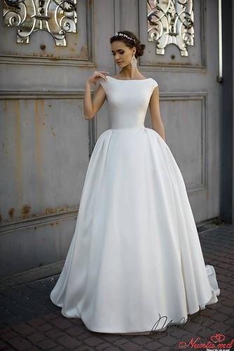 Salon de Mariaj Cocos-Tot luxul și eleganța modei de nuntă într-un singur loc! > KOLETT