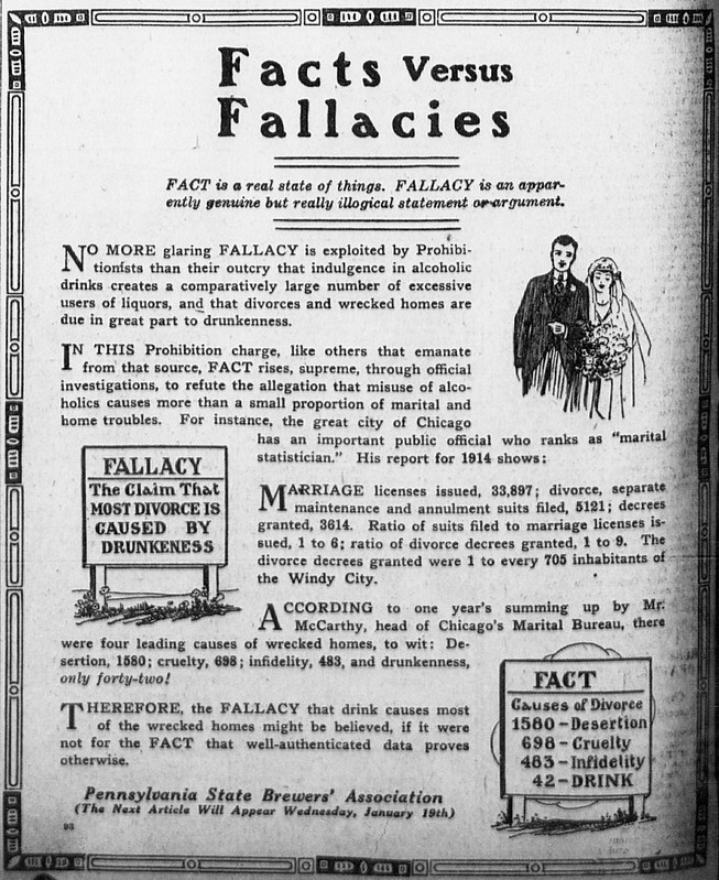 Facts-v-Fallacies-93B-1916