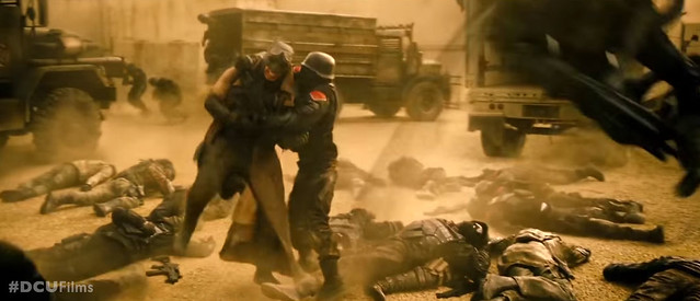 BATMAN-V-SUPERMAN-IMAX-04