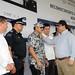 El gobernador Javier Duarte asistió a celebración por el Día del Policía Veracruzano 2 por javier.duarteo