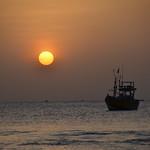 Sri Lanka - Uppuveli