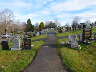 Neilston Cemetery (34)