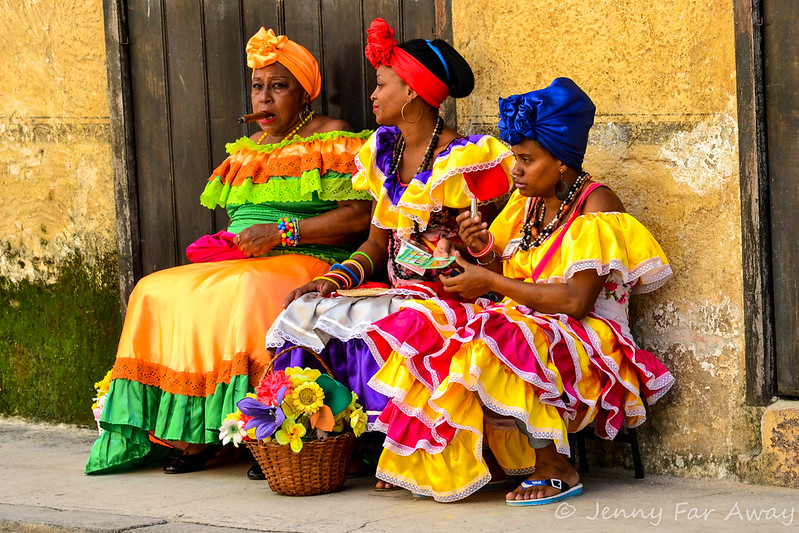 Cuba Travel Tips: 28 Ways You Can Make Your Trip Better